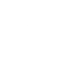 Logo Immoscoop